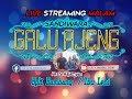 Live Streaming Sandiwara GALU AJENG Sesi Malam , 07 September 2017 Ds.Puntang Losarang IM