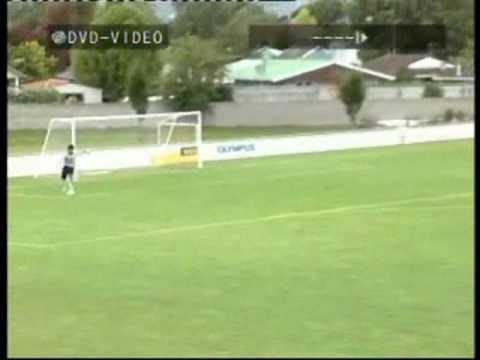 POLONEZ FC New Zealand