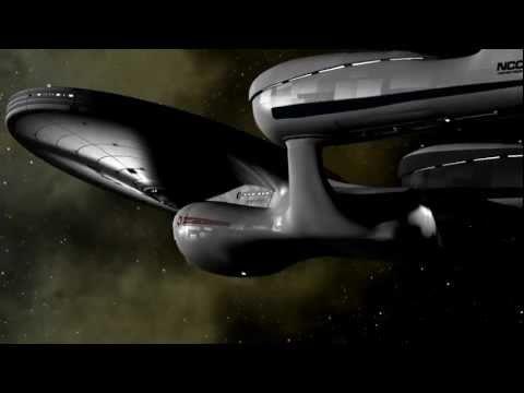 Star trek II 720p
