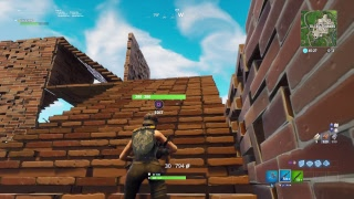 Play Ground 1v1s With Subs|Add ViciousJays