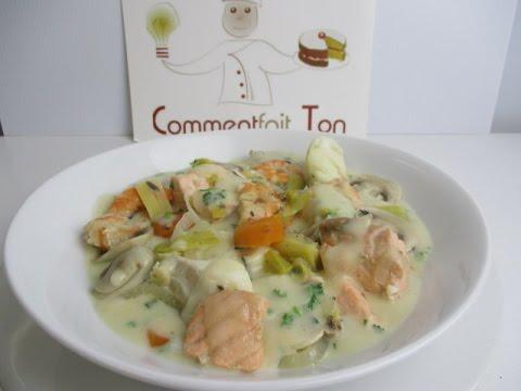 recette-de-la-blanquette-de-la-mer---blanquette-aux-poissons-et-crustacés