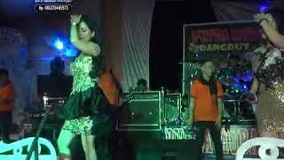 Download Putra muba music srigala berbulu domba Mp3