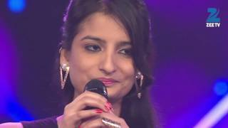 Asia's Singing Superstar - Episode 20 - Part 6 - Rashmeet Kaur's Performance