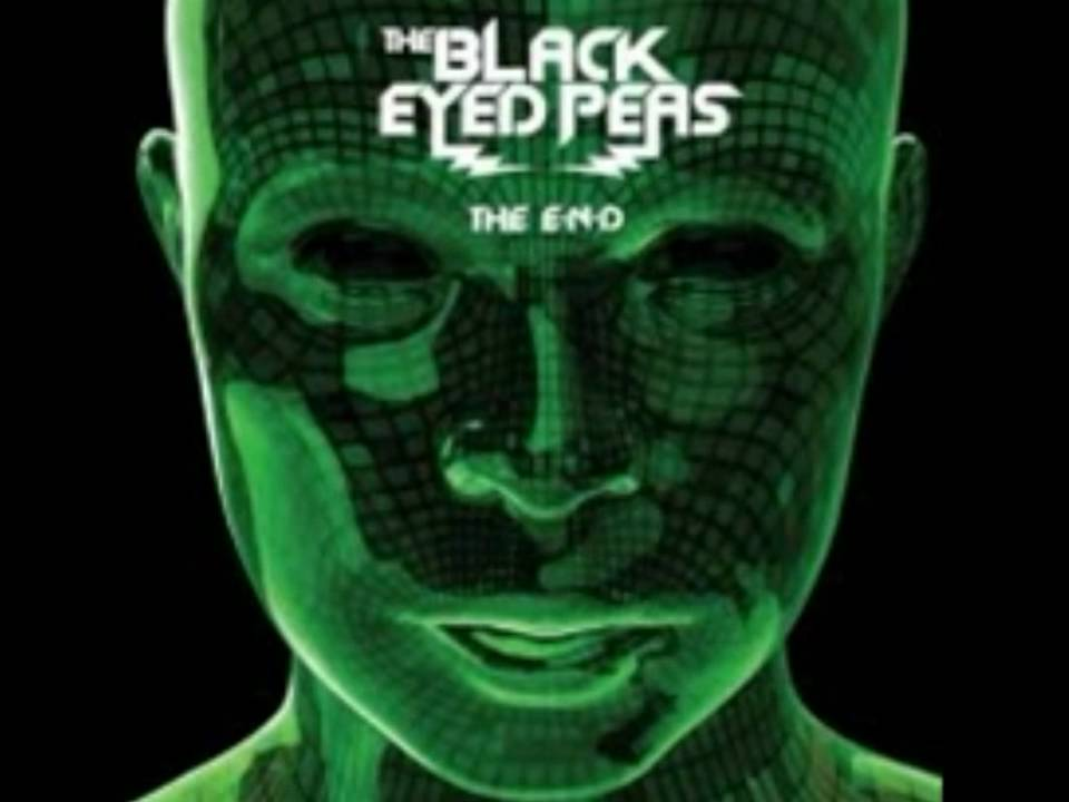 The Black Eyed Peas Big Love MP3 Download - mp3skulls.icu