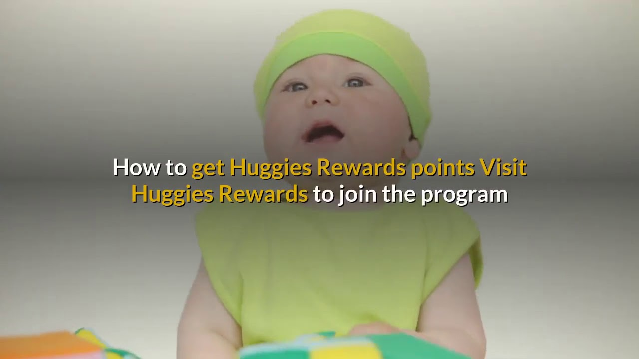 programs for free baby stuff