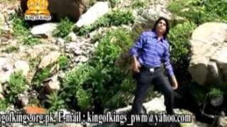 Asif Raza Gill Aaye Baap Tu Barkat Dae 03