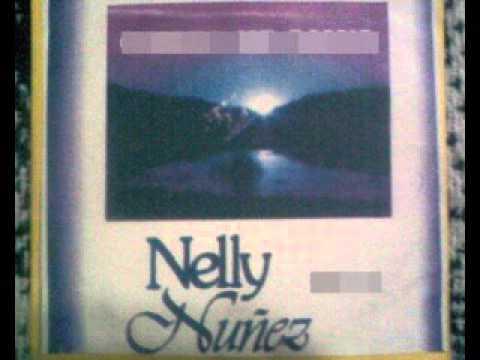 Nelly Nuñez
