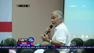 Keluarga Korban Lion Air JT 610 Protes Ke Pihak Maskapai Karena Tidak Kooperatif   NET24
