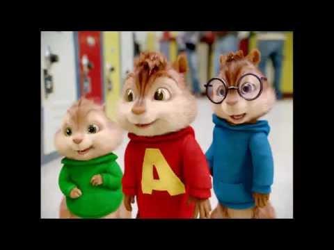 Hap Koydum Ex Koydum / Alvin ve Sincaplar Versiyon