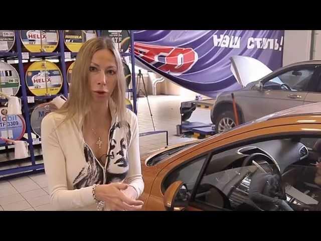 Фото к видео: Техцентр. Неудачные коробочки. AL/DP. Лиса Рулит.