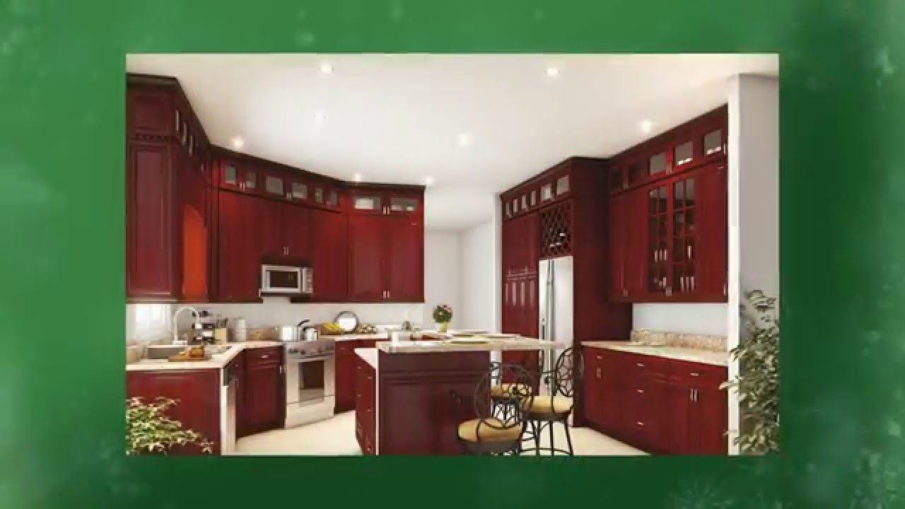 How Much Does it Cost to Remodel My Kitchen in Plantation, FL ...