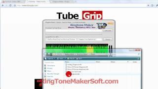 Ringtone Software