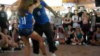 Pure Love  Arash Persion Dance style
