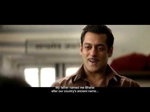 دانلود-رایگان-فیلم-هندی-بهارات-با-دوبله-فارسی-bharat-2019