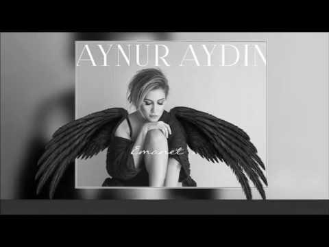 Aynur Aydın : Anlatma bana مترجمة