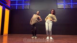 Video Buzz | Melvin Louis ft. Esha Gupta download MP3, 3GP, MP4, WEBM, AVI, FLV Agustus 2018