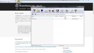 Autocompletar para Wordpress no Aptana Studio