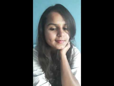 Bombe Helutaite | Raajakumara | VijayPrakash | Puneeth Rajkumar| cover song