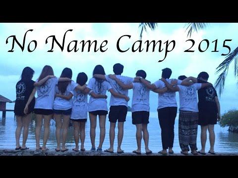 [TRIP] No Name Camp 2015, Bintan Indonesia Part 1