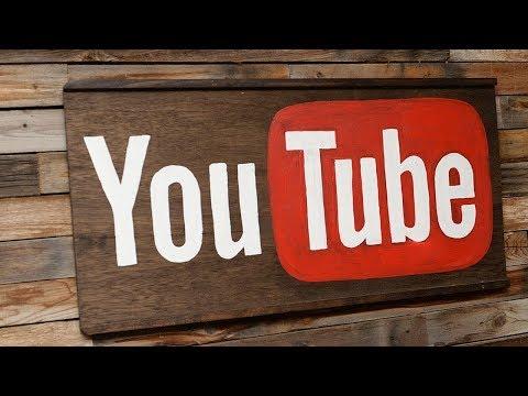 Как можно заработать на ютуб канале. Как зарабатывать деньги на канале youtube.
