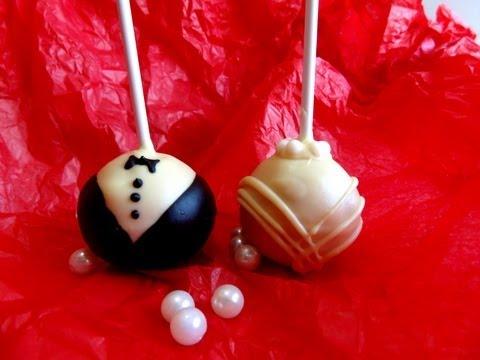 receta-de-cake-pops-para-boda-|-cake-pops-de-boda-|-cake-pops-fácil-con-molde