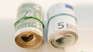 Как с помощью тренинга быстро заработать денег
