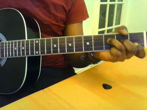 Hiding Place chords by Don Moen - Worship Chords