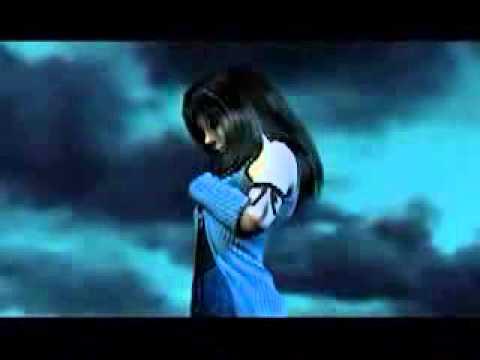 İbrahim Sadri- Ben Seni Hiç Sevmedim Ki