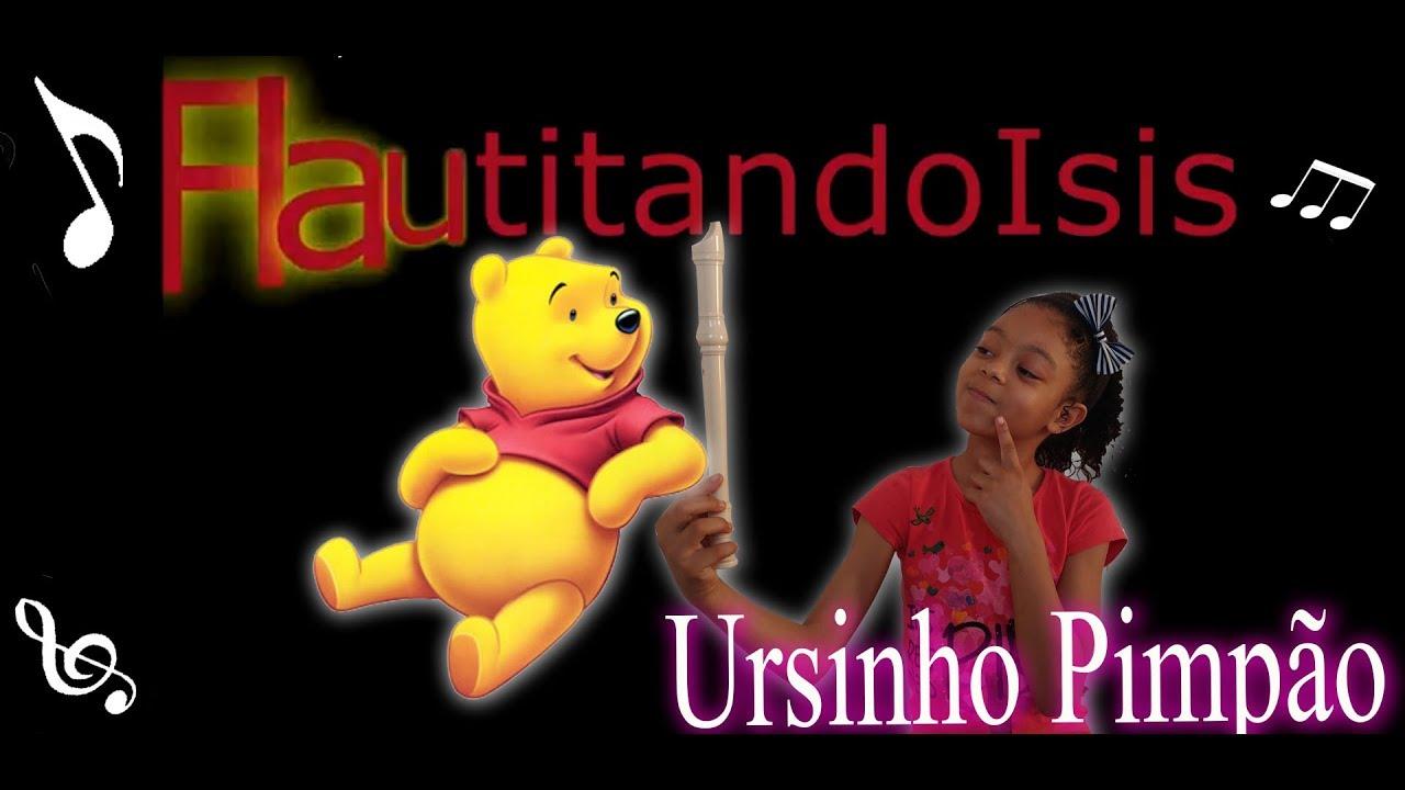 URSINHO GRATUITO MAGICO PIMPAO MUSICA BALAO DOWNLOAD