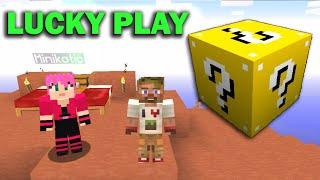 ч.01 Опасные битвы в Minecraft - Опасные мутанты(Подпишитесь чтобы не пропустить новые видео. Подписка на мой канал - http://bit.ly/Dilleron Мой второй канал - http://bit.ly/di..., 2014-07-21T07:00:03.000Z)