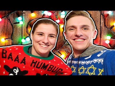 WE'RE HAVING A CHRISTMAS PARTY! // NASCAR Heat 3 Online Racing LIVE
