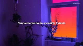 The Streets & Tame Impala / Call My Phone Thinking I'm Doing Nothing Better / Subtitulado al Español
