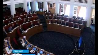 Шуметь после 19:00 запрещается. В Оренбурге принят региональный закон о тишине(, 2014-02-26T14:16:12.000Z)