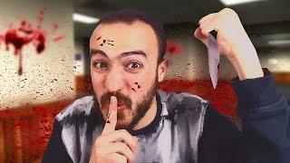 TUER SES POTES ! - Murder