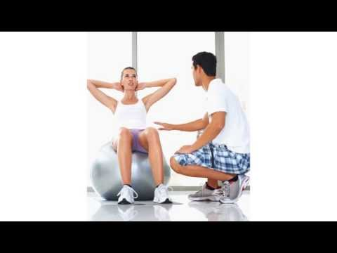 Personal Trainer Pembroke Pines, FL | Personal Training | Weight Loss | Boot Camp