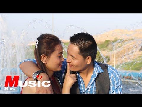TADHA HUDA - Ramkrishna Dhakal || New Nepali Adhunik/Classical Song 2016