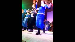 contai dance jeet 2