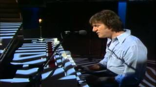 Ralph McTell - Naomi 1976