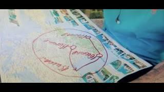 Баста - Видеоприглашение | Крым