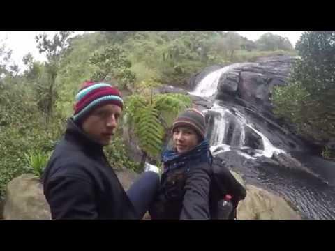 Sri Lanka trip 2016 - goprohero4