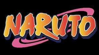 Naruto cap 53 latino dating 10
