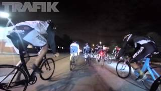 Lord of Frogtown Fixie Crit 2015