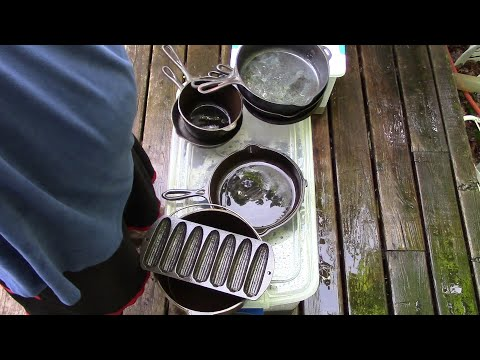 themudbrooker's-guide-to-cast-iron:-using-a-lye-bath.