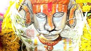 Khamma Khamma - Raju - Baba Ramdeo JI - Bhajan Hits - Ramsa Peer