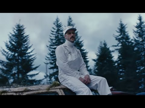 "#20 - Portugal. The Man - ""Feel It Still"" (Official Video)"