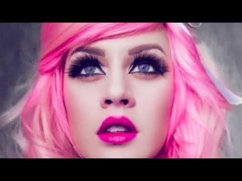 """Luan Santana - Amar Não É Pecado(Oficial) """"Favorite"""" from YouTube · Duration:  3 minutes 36 seconds"""