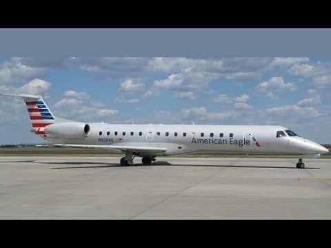 My Flight To Montreal