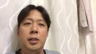 愛川欽也の不思議ミステリーツア...
