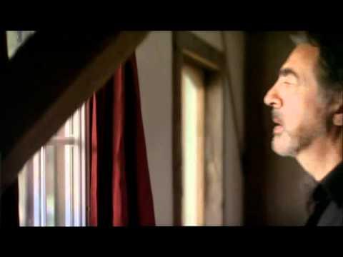The Last Hit Man trailer Joe Mantegna