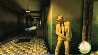 Let's Play Mafia II Extra Video - Where's Episode 20?